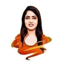 Sayantani Seo Expert Bengal Tour Plans