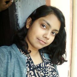 Anuradha Basu
