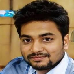 Asim Mukherjee