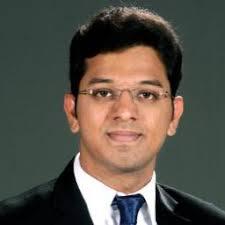 Asish Singh