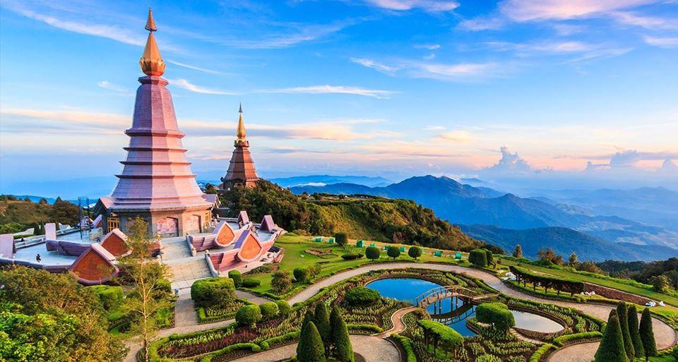 Bangkok Pataya Tour By bengal tour plans