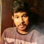 Shouvik Singh