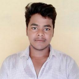 Suvam Bakshi