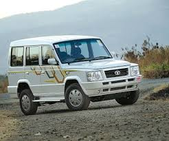 Siliguri Car Rental Service Btp