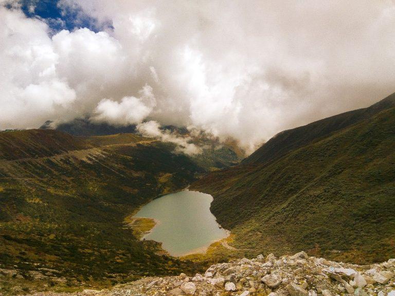 Offbeat Places In Arunachal Pradesh