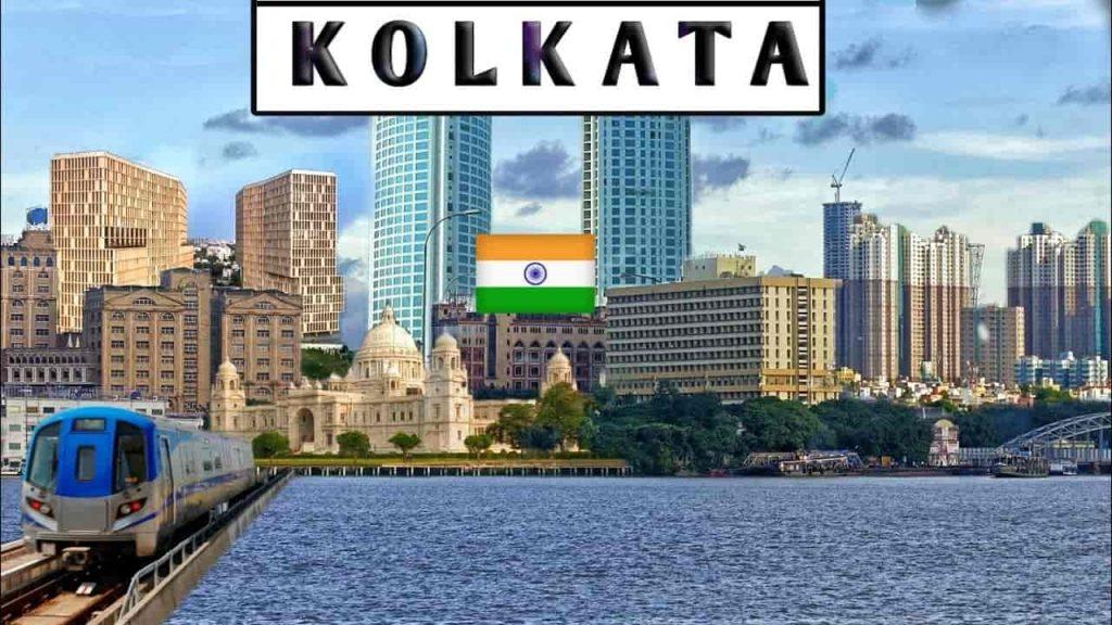 Kolkata City Tour By Bengal Tour Plans