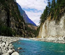 arunachal tours from kolkata