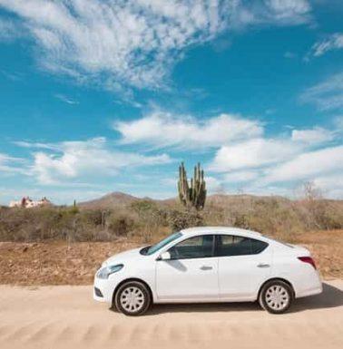 car rental service in siliguri