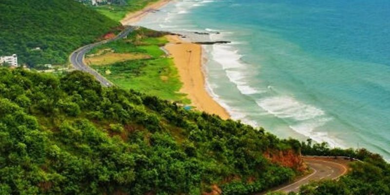 Vizag Araku Tour Package From Kolkata By Bengal Tour Plans